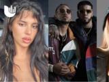 Uforia #NewMusicFriday Picks: ¡Música nueva que está encendiendo las redes!