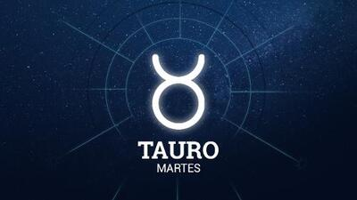 """Tauro – Martes 4 de junio de 2019: tienes """"luz verde"""" para dar ese paso"""
