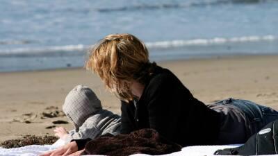 Un documental sobre la depresión posparto le dice a las madres que no están solas