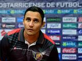 Keylor Navas viaja a Costa Rica para recuperarse de su lesión junto a su familia