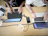 Reportan colapso de Internet en Filadelfia y otros condados de Pensilvania