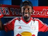 New York Red Bulls, contentos con adquisición de Shaun Wright-Phillips