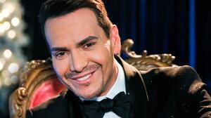 Víctor Manuelle se suma a la lista de conductores de Latin GRAMMY 2020 y Carlos Rivera causa baja