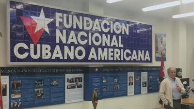 Anuncian programa de ayuda monetaria para los damnificados del tornado en Cuba