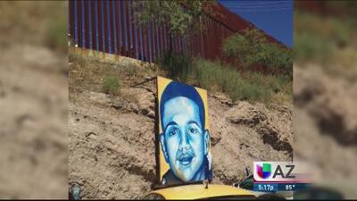 Cuatro años después del asesinato José Elena Rodríguez familiares aún piden justicia