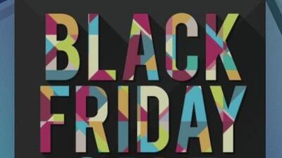 """Los mejores trucos para comprar ropa de forma inteligente en este """"Black Friday"""""""