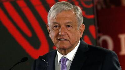Diario mexicano Reforma asegura que existe persecución en su contra por parte del gobierno de AMLO