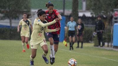Vive la emoción de la Liga MX Femenil en el Lunes de Estrellas