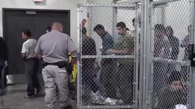 Tras conocerse las condiciones en las que se vive en centros de reclusión para migrantes, ¿estos se deben mejorar o cerrar?
