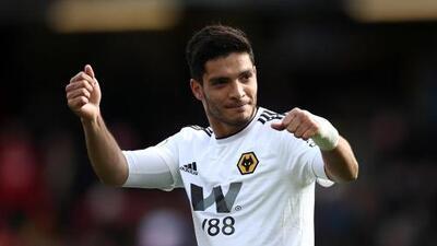 ¿Qué necesitan Raúl Jiménez y Wolverhampton para acceder a Europa League?