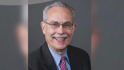 Los retos de Gregory Ross, nombrado por el alcalde Bill de Blasio como nuevo jefe de Nycha