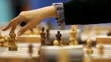 El ajedrez se hizo tendencia en Twitter y no fue por Gambito de Dama