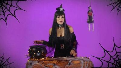 Tips para tu fiesta de Halloween