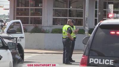 Sospechosa de homicidio es arrestada por las autoridades en Austin