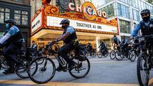 """""""Representa valores de la ciudad y la policía"""": Lori Lightfoot sobre acuerdo de reforma policial en Chicago"""