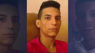 Aprueban el caso de miedo creíble del joven cubano que llegó a Miami como polizón en un avión