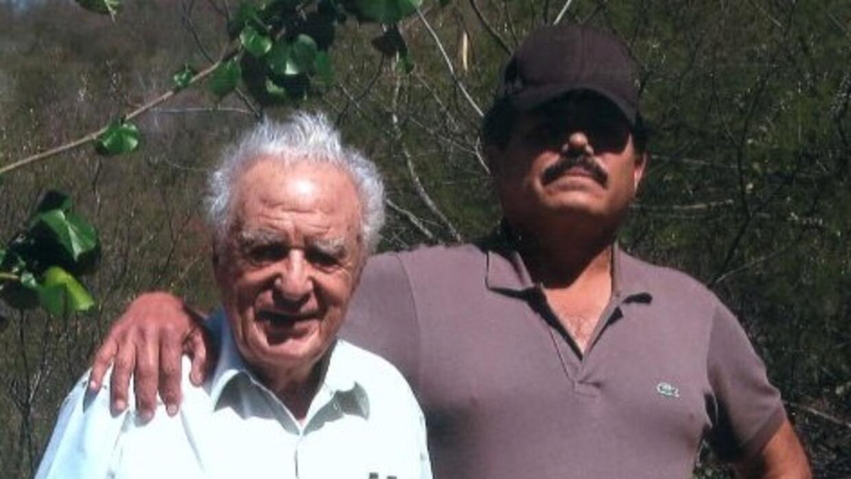 El Mayo' se quedó con el imperio de 'El Chapo' pero no quiere que nadie lo  sepa | Noticias Univision Narcotráfico | Univision