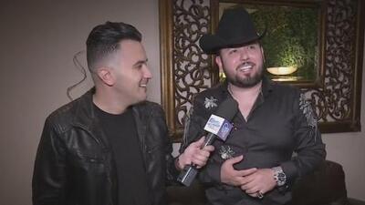 Roberto Tapia no invierte mucho dinero en sus videos musicales por temor a que no le funcionen