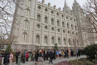 ¿Quiénes son los mormones y en qué creen?