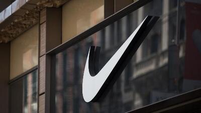 Promueven boicot contra Nike por la nueva campaña protagonizada por el jugador Colin Kaepernick
