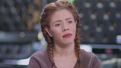 """""""No es un criminal"""": Hija de 'El Chapo' defiende a su padre y desmiente rumores en su contra"""