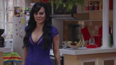 Vecinos - Serie | Uvideos | Univision