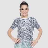 María Esther Méndez