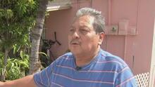 Un hombre denuncia que contrató a una compañía para instalar una cerca en su casa y le robaron