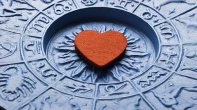 Los cuatro signos zodiacales con peor suerte en el amor