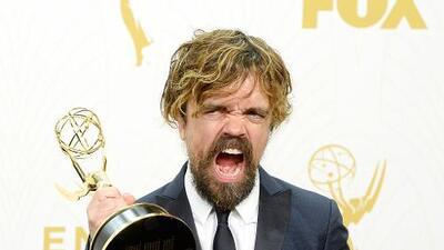 ¿Quién ganará el Emmy? La respuesta es más previsible de lo que crees