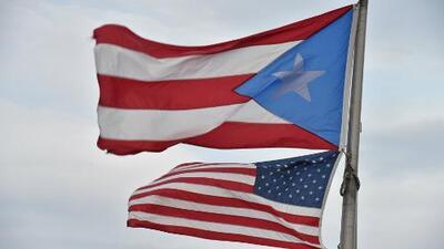 ¿En juego la ciudadanía americana para los puertorriqueños?