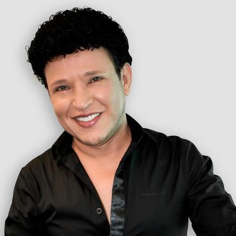 Chuy Gonzalez