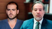 Actualización del caso de Pablo Lyle: defensa logra aplazar el juicio hasta agosto