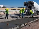 Anuncian cierres en el Loop 101 al norte de Phoenix a partir del 30 de abril