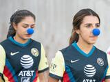 Jennifer Muñoz se retira del futbol y encabeza lista de bajas de América Femenil