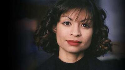 Manifestantes exigen una investigación independiente sobre la muerte de la actriz Vanessa Márquez