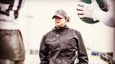 Tampa Bay hace historia en la NFL al contratar a dos mujeres entrenadoras