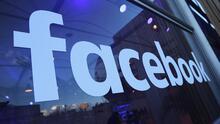 Facebook dice que pagará $1,000 millones en tres años a empresas periodísticas