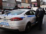 """""""Mi papá vino a mi fiesta... Está disparando a la gente"""": el crimen que narró una niña a la policía desde un armario"""