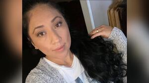 Detectives buscan a mujer presuntamente secuestrada por su esposo de quien está separada