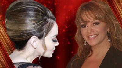 Jenni Rivera sigue haciéndole falta a su hermana Rosie