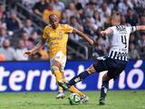Monterrey vs Tigres en vivo   hora, cuándo y cómo seguir la Jornada 12 de Liga MX