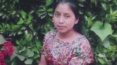 Identifican a la joven que fue asesinada por agente de la Patrulla fronteriza, familia exige justicia
