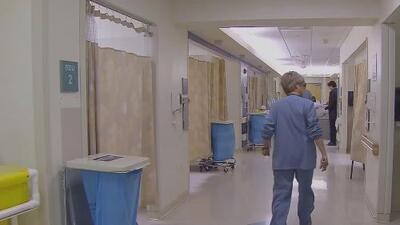 Primera Hora: Reportan 144 visitas a las salas de emergencia debido al frío durante vórtice polar