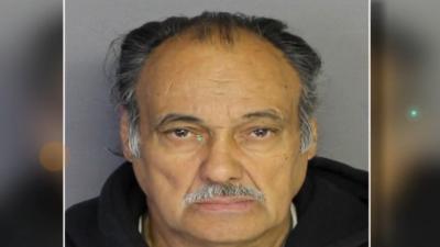 Un hispano muerto y otro preso tras pelea por elevador en El Bronx