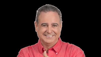 Osvaldo Vega Biografía
