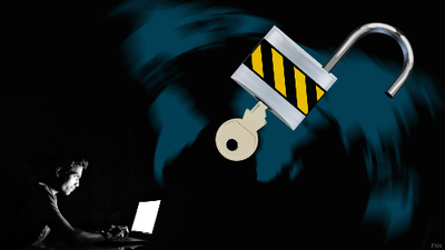 El hacker nuestro de cada día