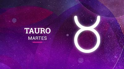Tauro –Viernes 26 de julio de 2019: Luna en tu signo, la pasión se desborda