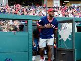 LeBron James será copropietario de Boston Red Sox y Liverpool