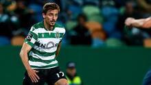 Jugador en Portugal se ofrece para hacer compras a quien no pueda